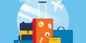موقع مميز لحجز التذاكر والفنادق