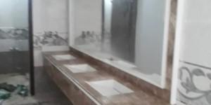 مغاسل رخام صناعي