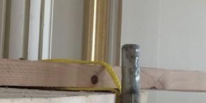 تنفيذ دهانات جدران داخلية خارجية