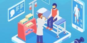 موقع طلاب الطب