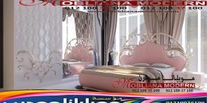 غرف نوم تركيا – غرف نوم تركي