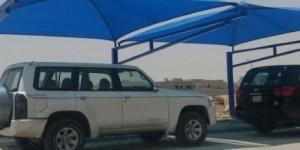 احدث اشكال مظلات سيارات 0122276189