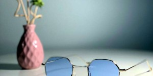 نظارات اشكال عصرية ومميزة وباسعار منافسة