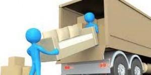 اختيار انسب شركات نقل الاثاث المحلى