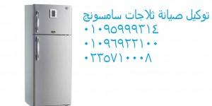 صيانة سامسونج الشروق 01096922100