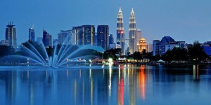 عروض ماليزيا 8 ليالِ بسعر مغري جدا