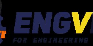 مرحبًا بك في ENGVICE للخدمات الهندس
