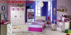 childern\'s room2021\\newer shapes202